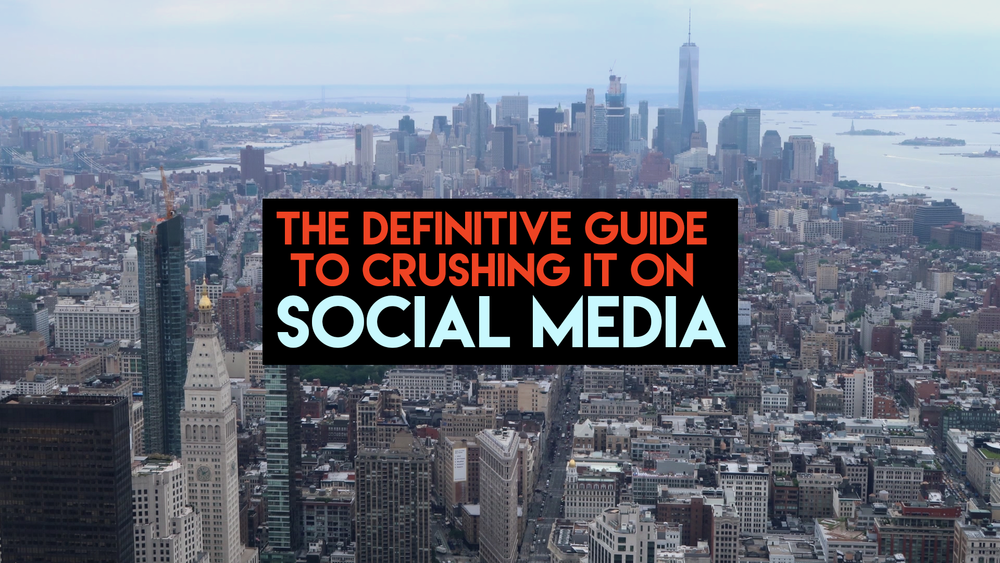 guide-to-social-media