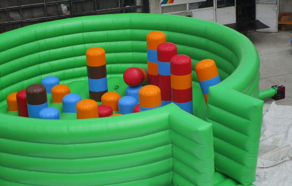 bouncycastle8.jpg