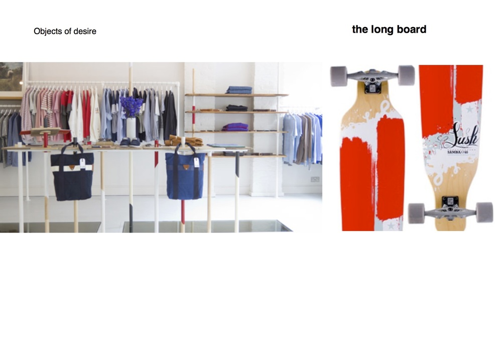 concept store3.jpg