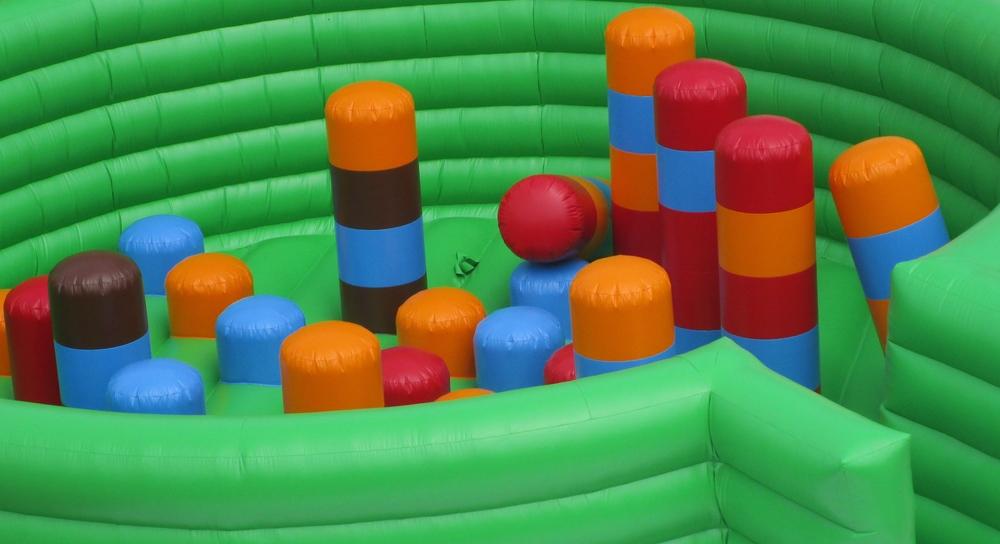 bouncy castles.jpg