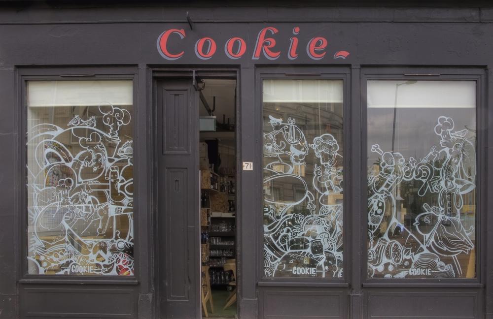 cookie frontage.jpg