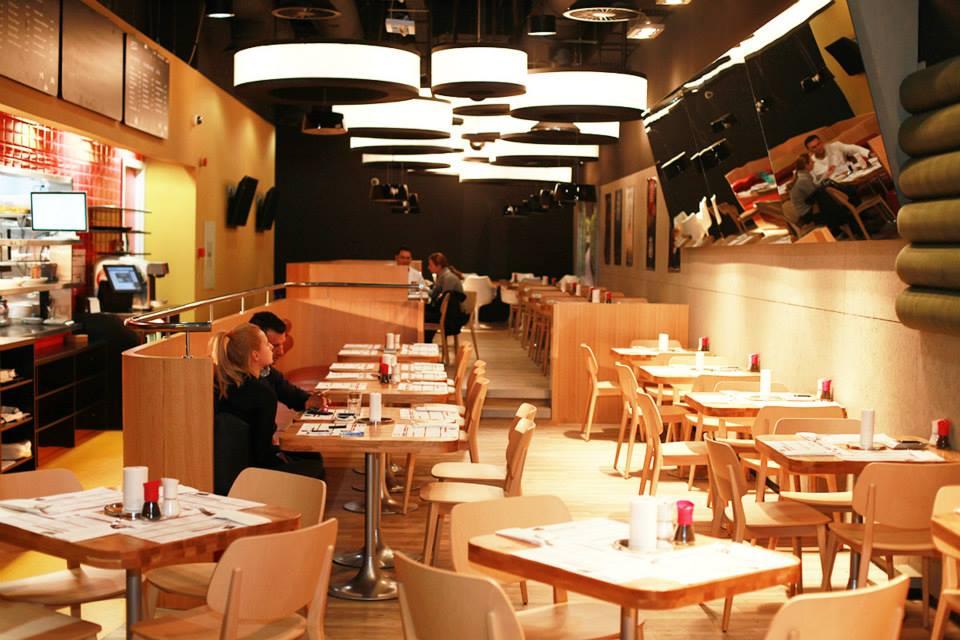 Grand-Combo-Restaurant.jpg