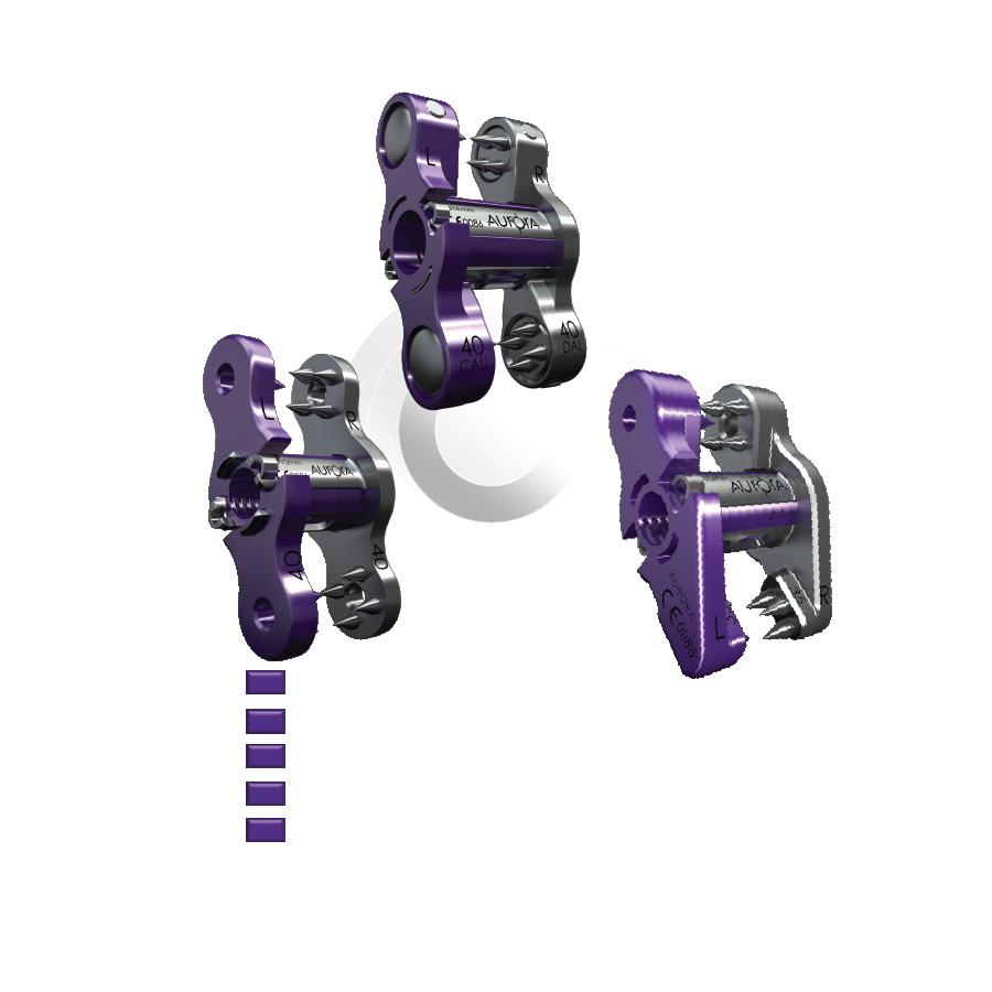 Med_zip_2016_v02.png