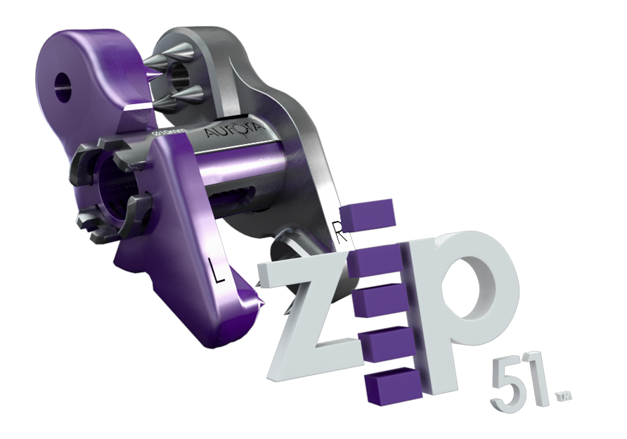 ZIP_51_3D_icon.png