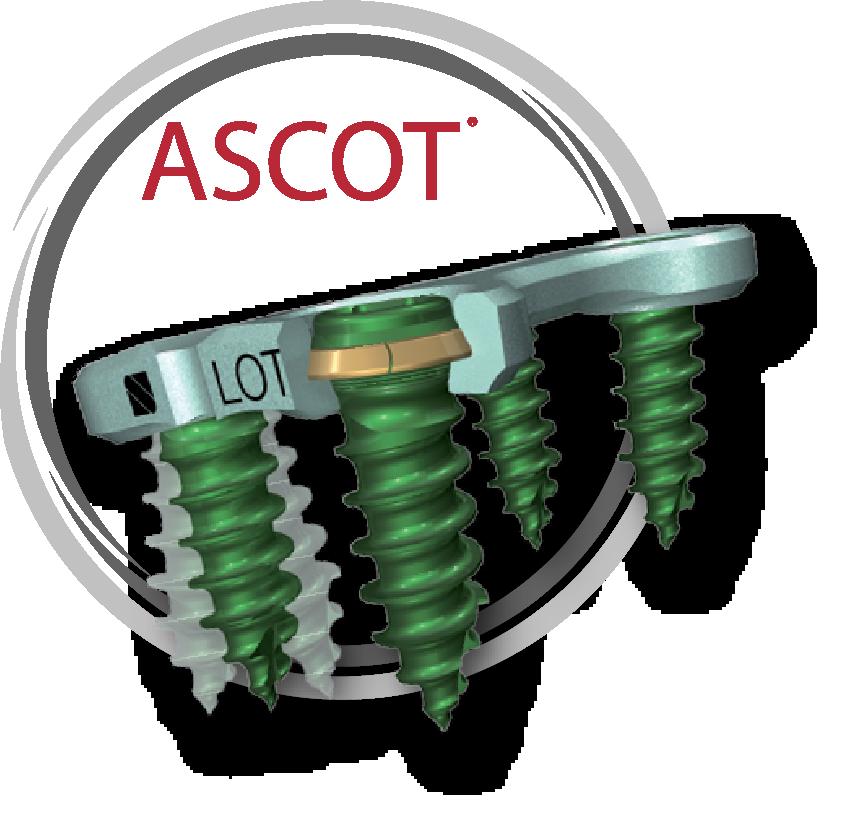 ASCOT®