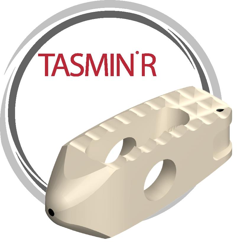 TASMIN® R