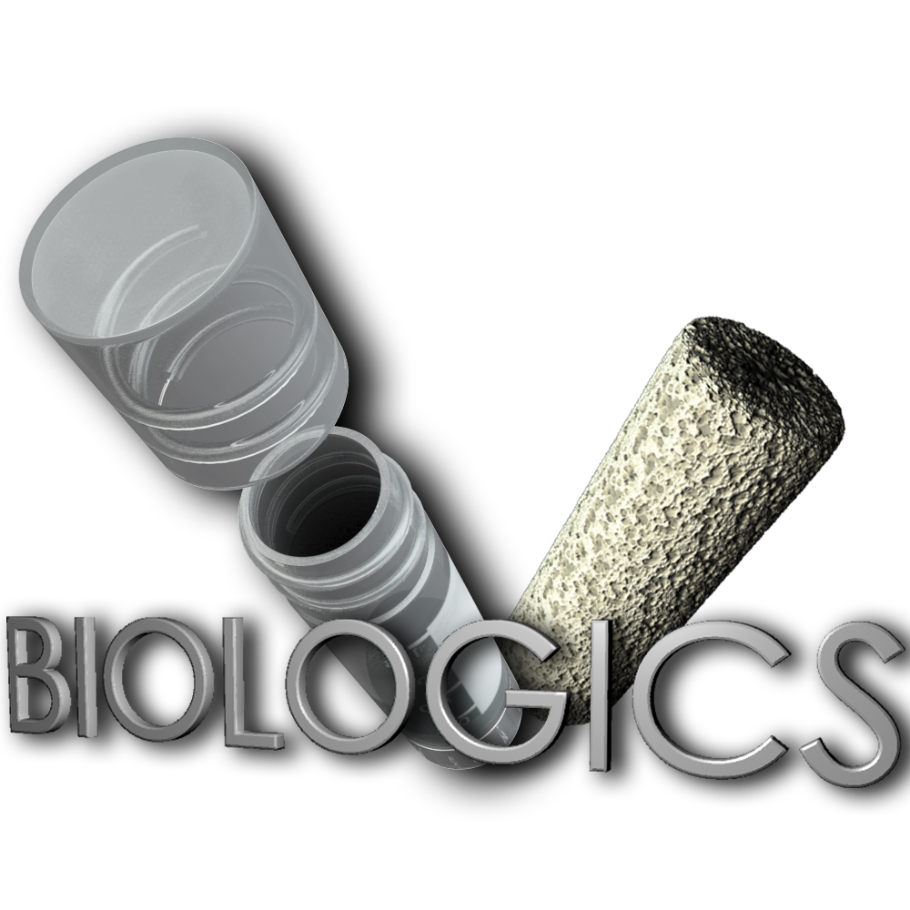 Biologics-iCon.png