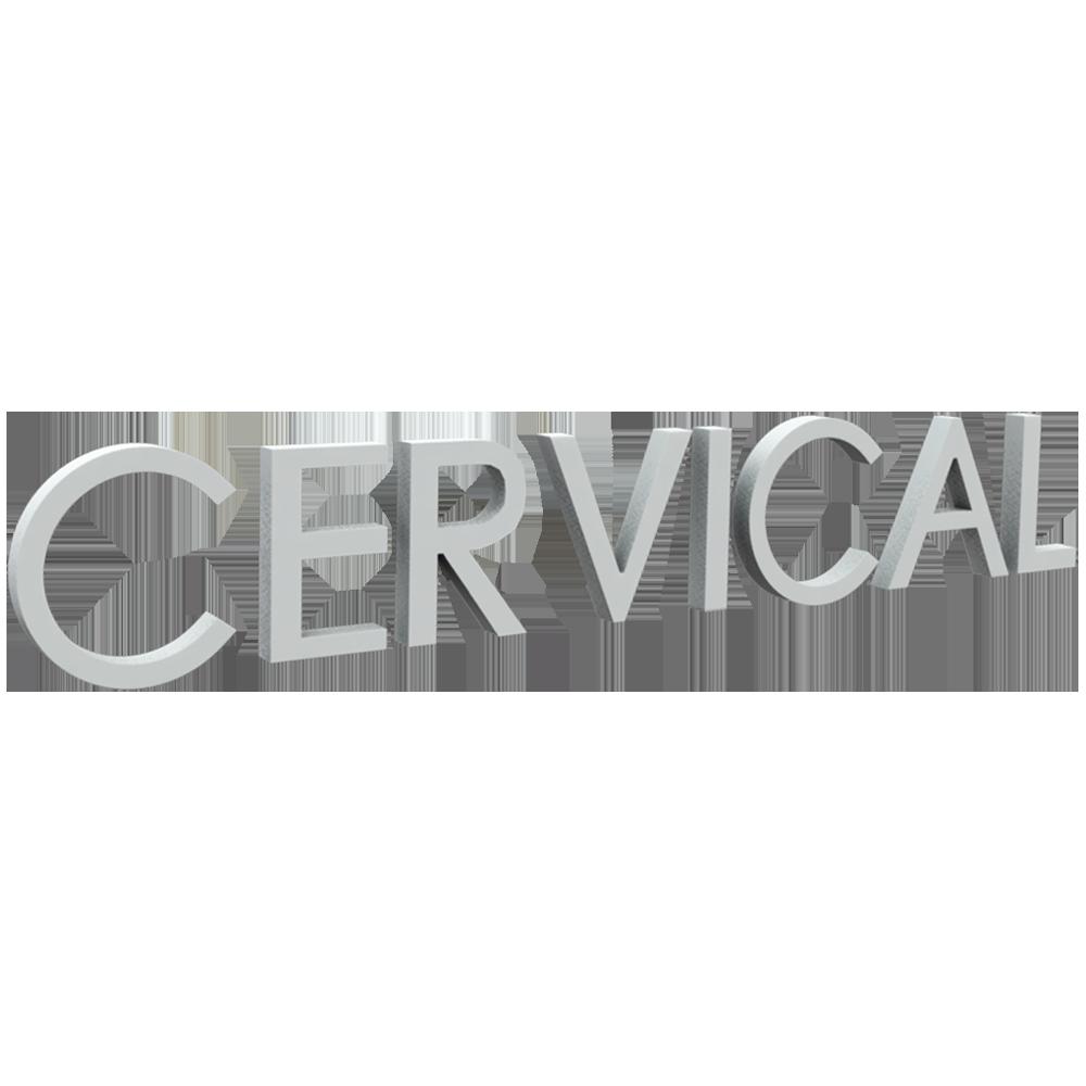 CervicaliCon.png