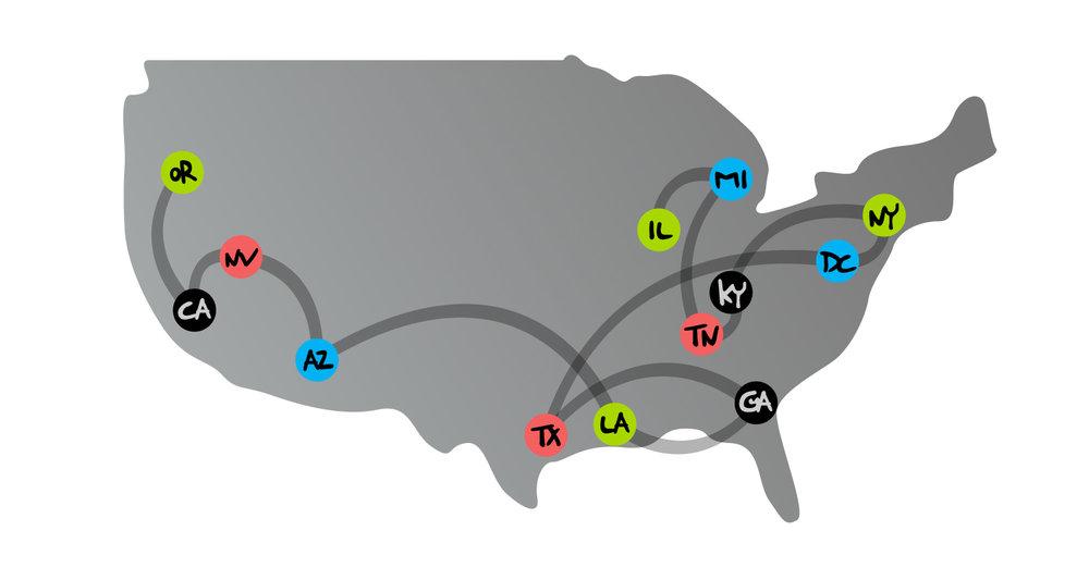S4TS-Map13.jpg