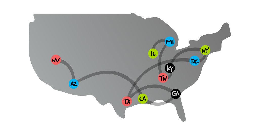 S4TS-Map11.jpg