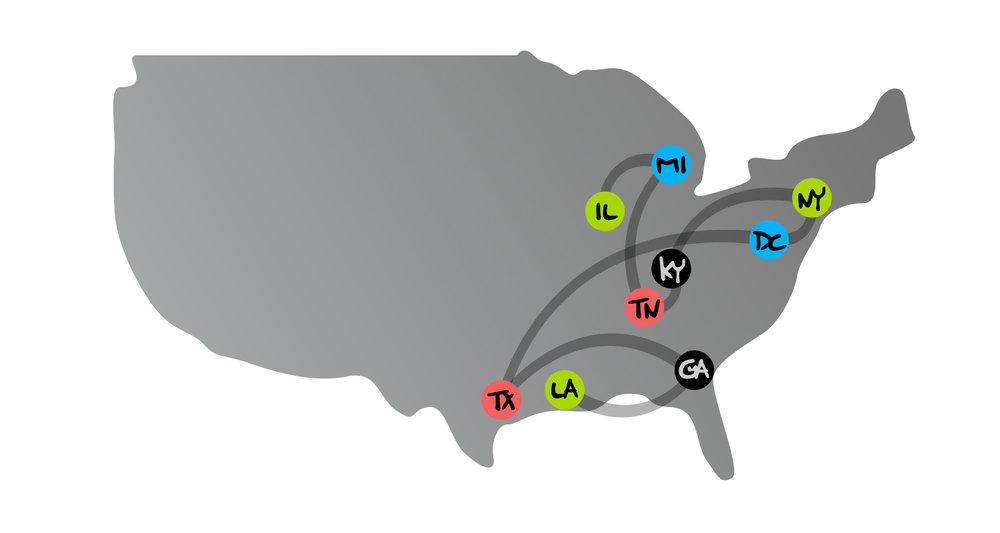 S4TS-Map9.jpg