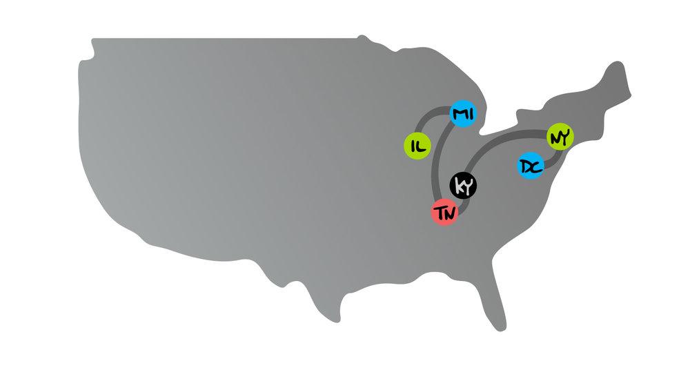 S4TS-Map6.jpg