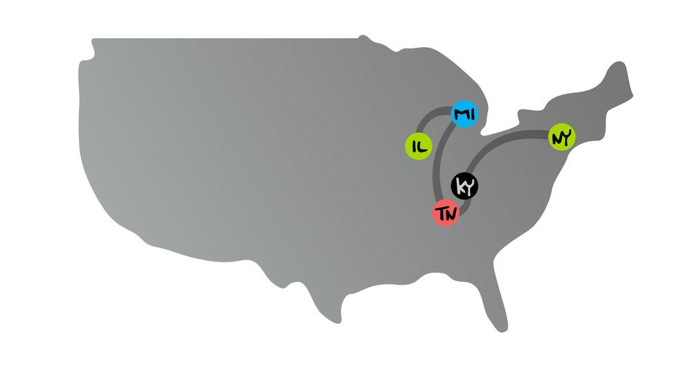 S4TS-Map5.jpg
