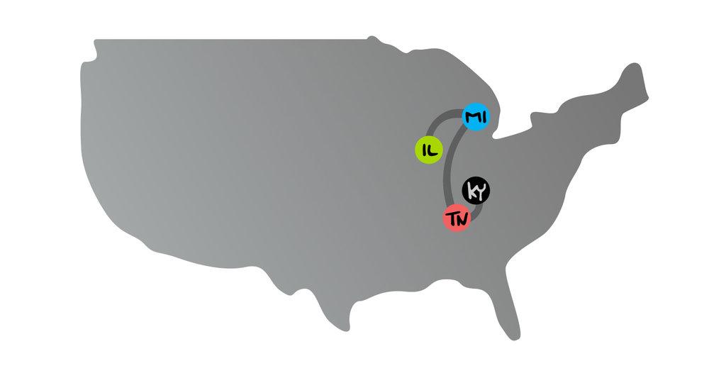 S4TS-Map4.jpg
