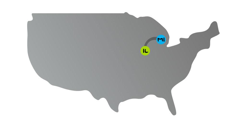 S4TS-Map2.jpg