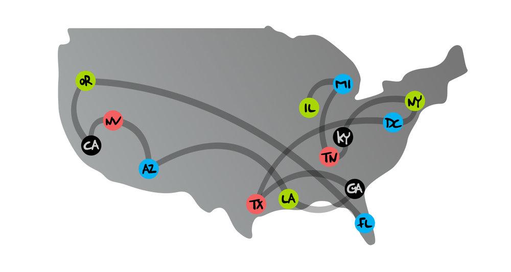 S4TS-Map14.jpg