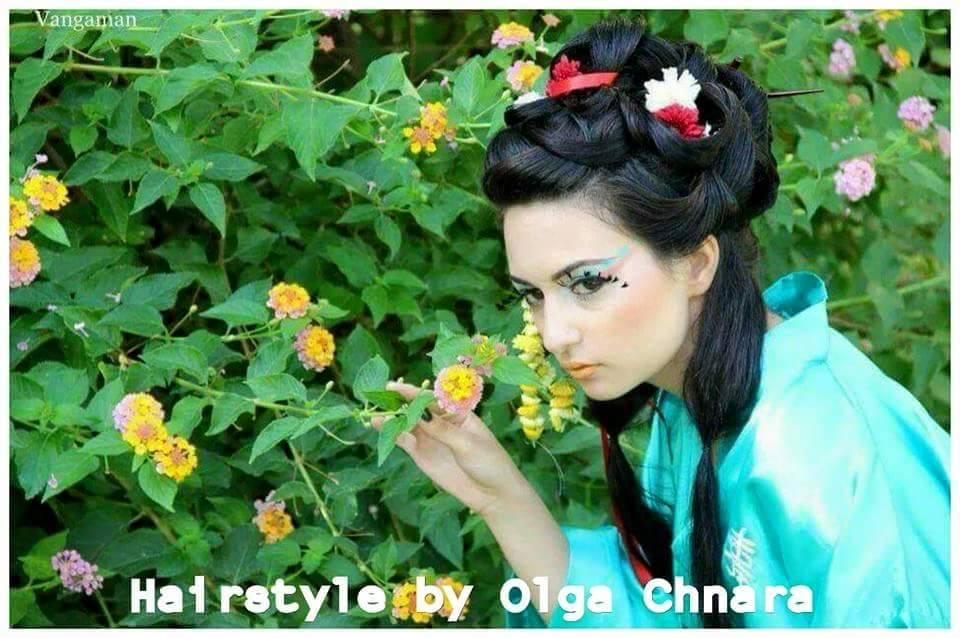 GEISHA GIRL.jpg