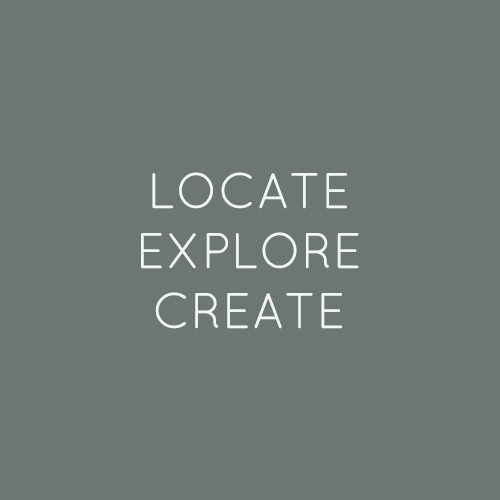 locatexplorecreate.jpg