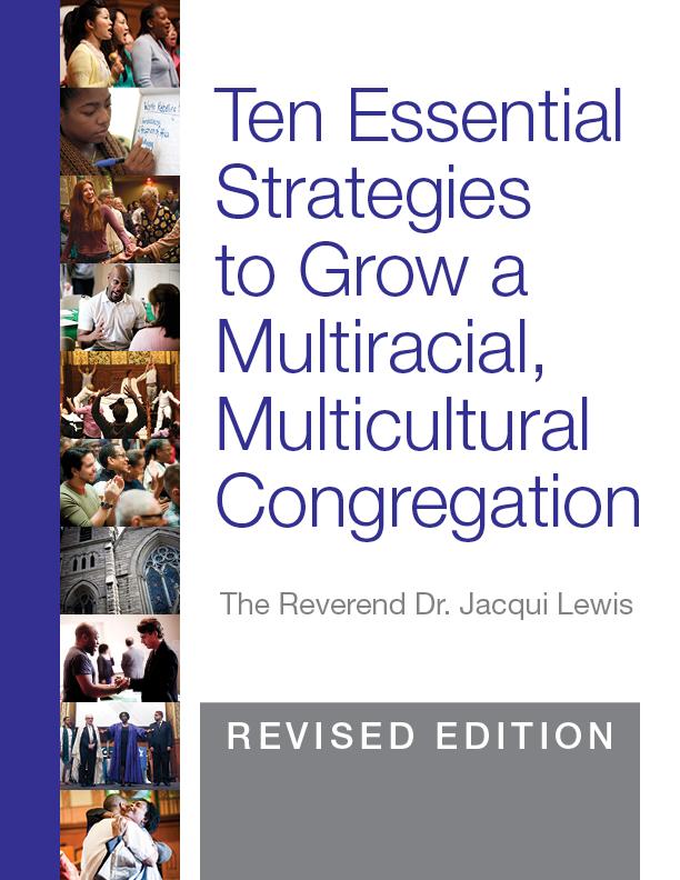 JLBook - JL_TenEssentialStrategies_COVER.jpg