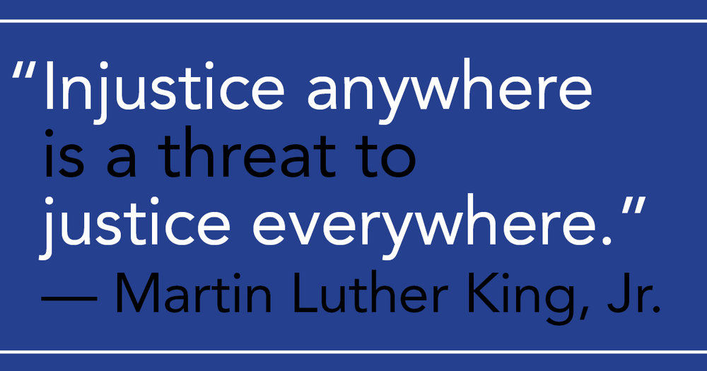 MLK memes_Injustice Anywhere.jpg