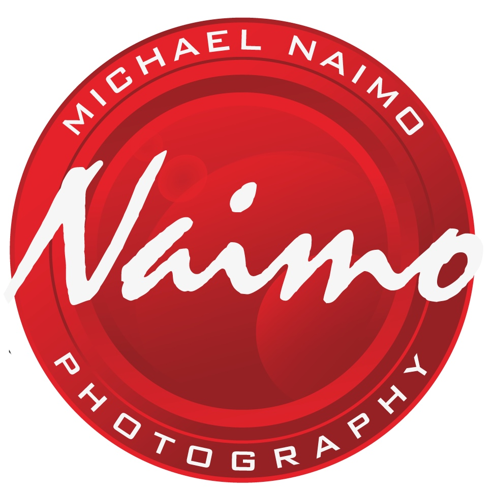 Michael Naimo Photographer