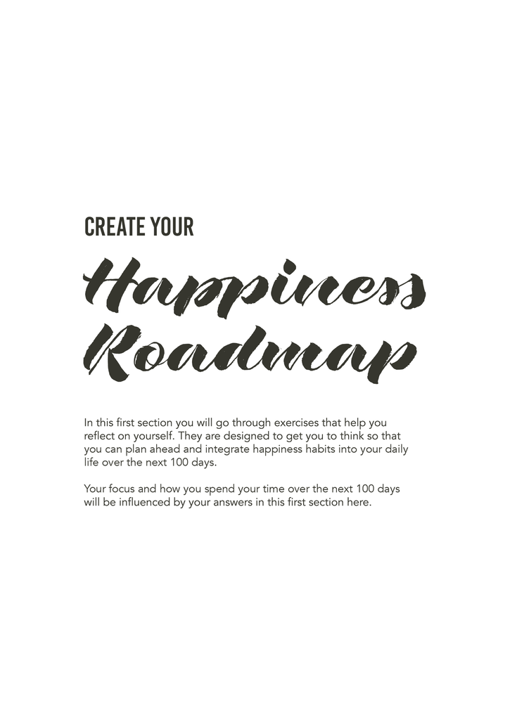 100-day_Create_your_happiness_roadmap-01_1024x1024.png