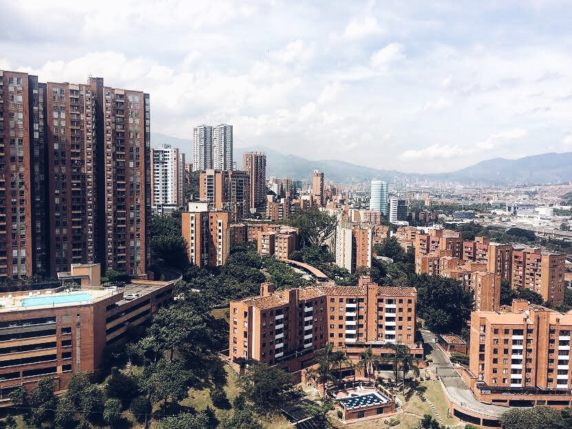 TRAVELLING TO MEDELLIN: 20 YEARS AFTER PABLO ESCOBAR - Travel