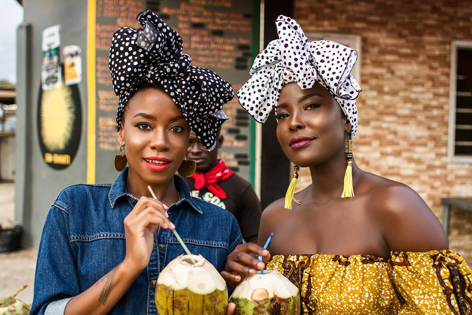 The Wrap Life - Fall Fashion Shopping - Black milk Women