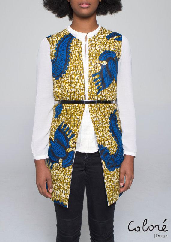 Fall Online Shopping - Coloré Design - Black milk Women