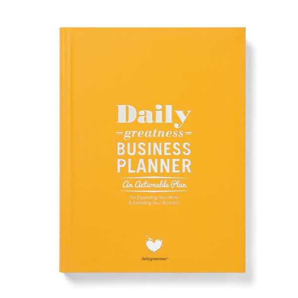 business_grande.jpg
