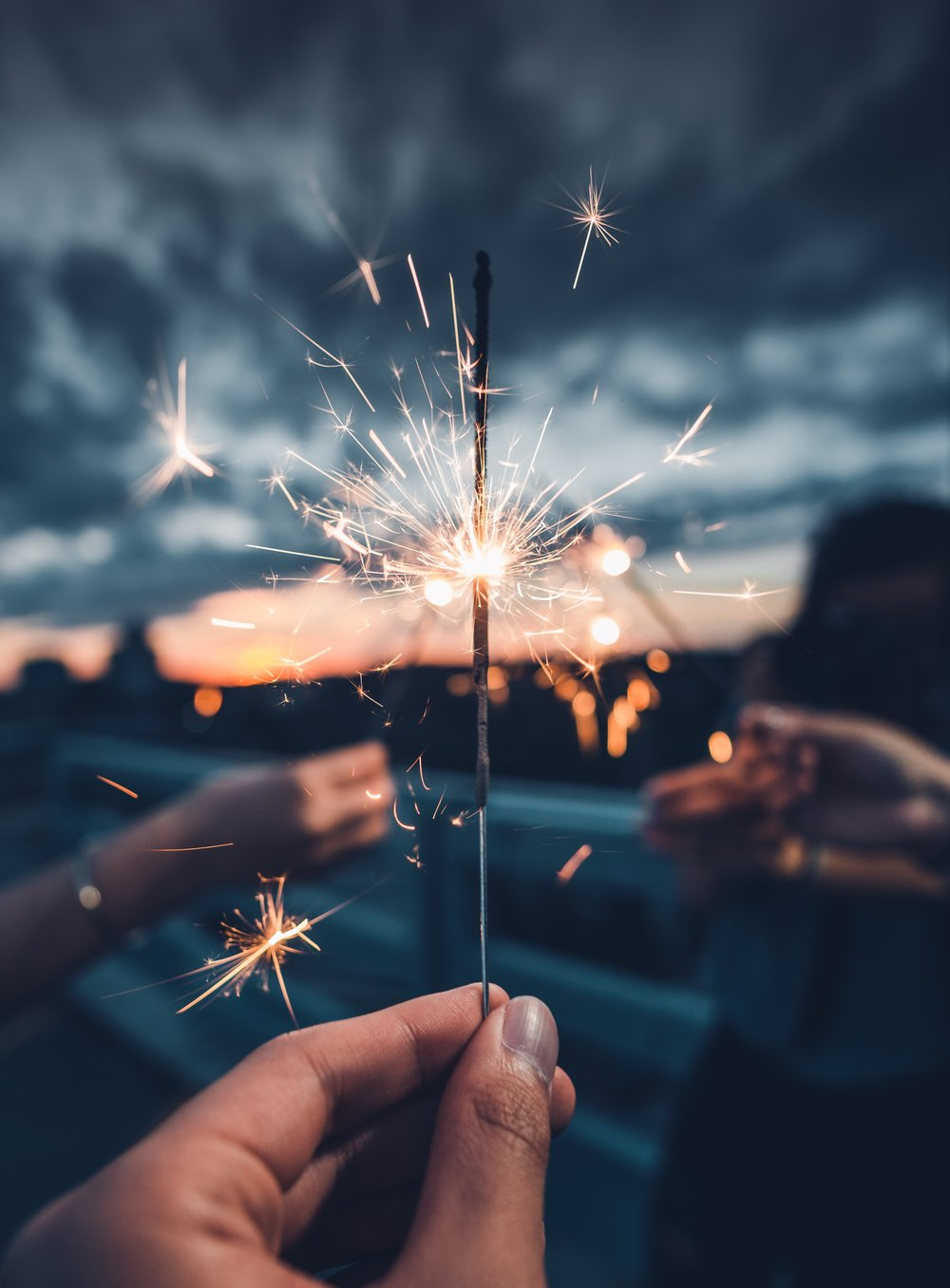 HOW TO MAKE 2018 YOUR BEST YEAR? - My Life My Choice