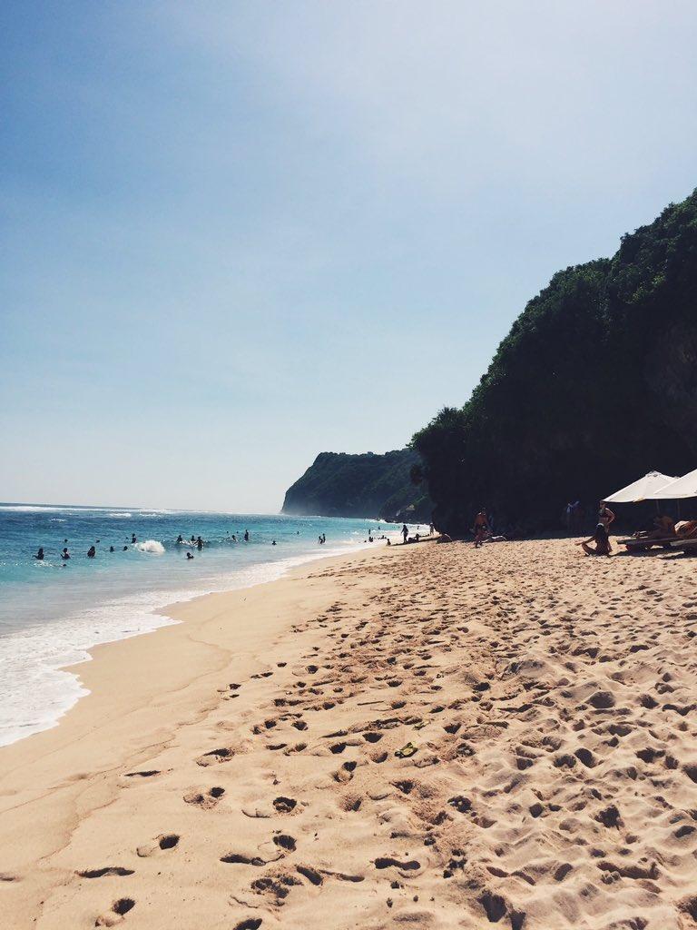 Bali7.jpg