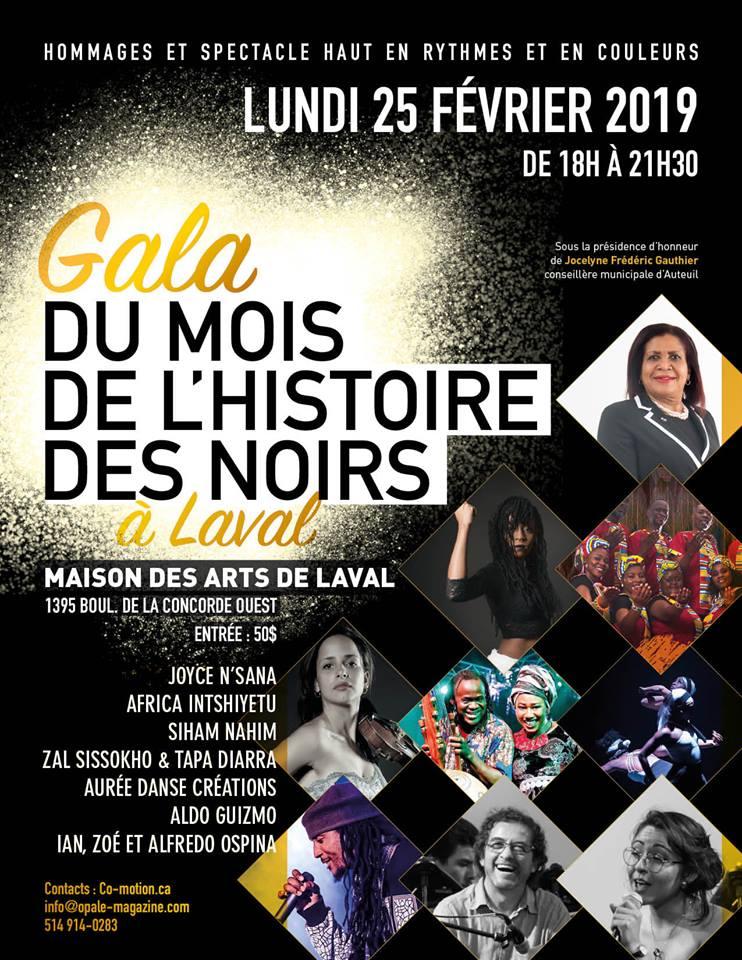 Soirée-Hommage et spectacle alliant musique, humour et danse avec des artistes variés.  More info ++