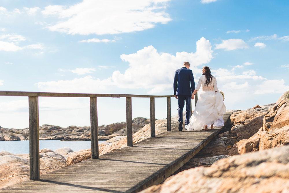 LISA & CHRSTIAN - WEDDING