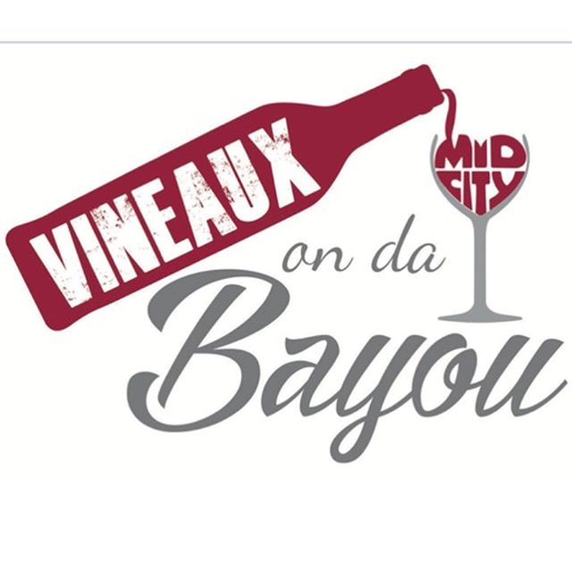 Come join for this awesome annual event...wine, music, food, company...what more could you ask for? https://www.eventbrite.com/e/vineaux-on-da-bayou-2017-tickets-38890595819 #vineauxondabayou #midcity #midcitybiz #midcitynola #winetasting #foodsampling #livemusic #nov18 #networking #socializing