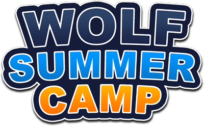 WOLF-summercamp_logo_web-.png