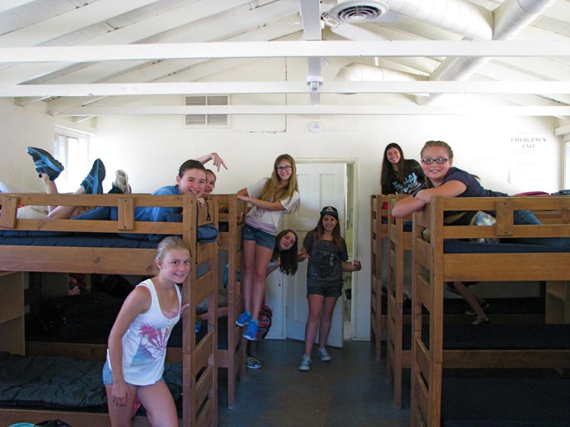 index-6_brandeis_bunks.jpg