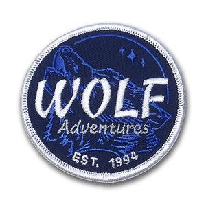 WOLF-patch.jpg