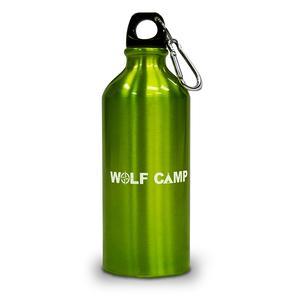 WOLF-WaterBottle-web.jpg