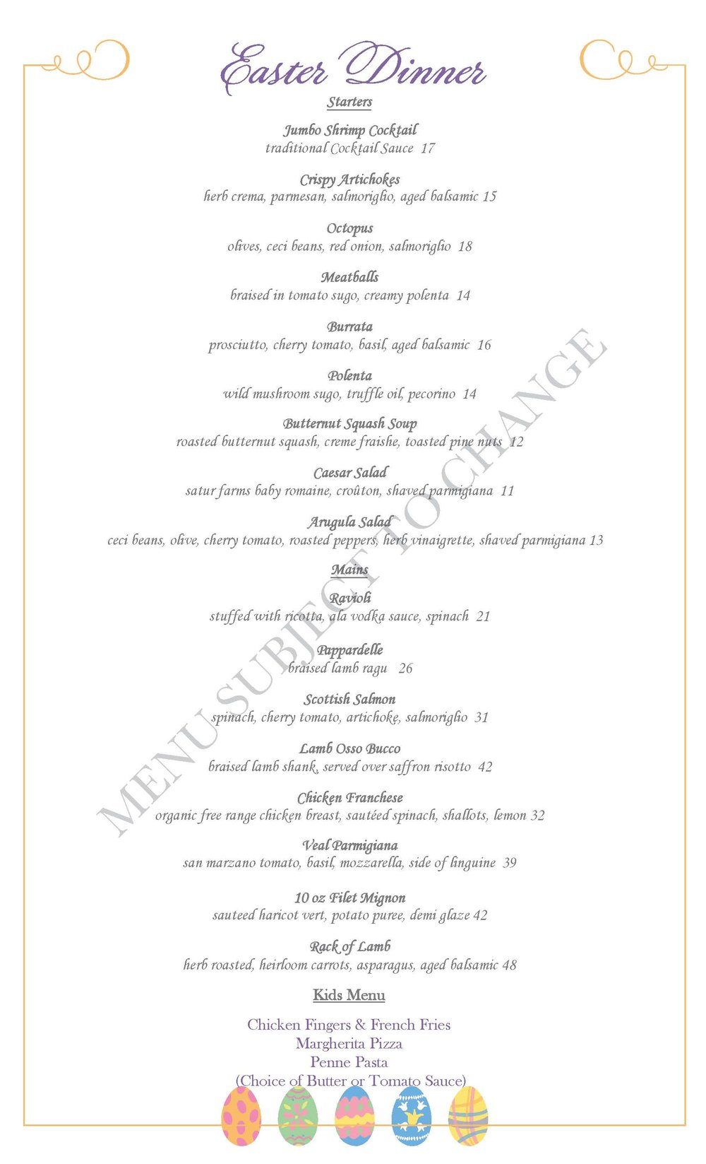 PRIMI_Easter_Dinner 2019_Page_1.jpg