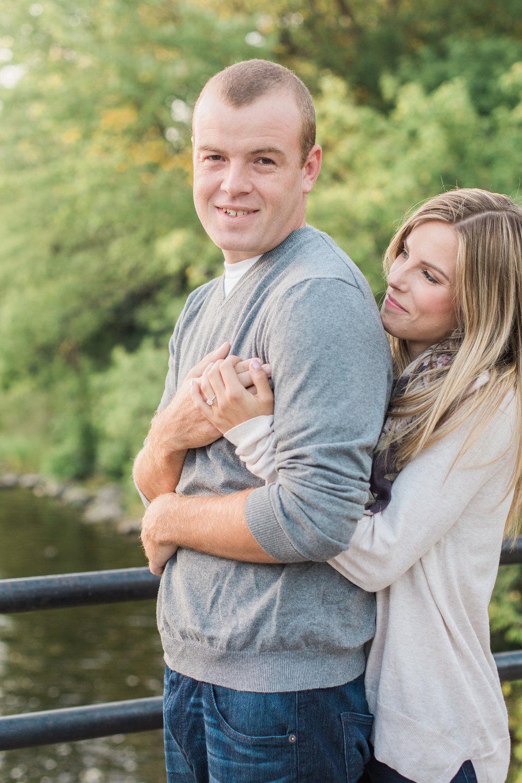 Caroline&Brendan-34.jpg