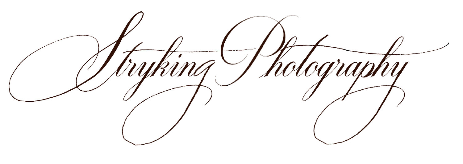 Stryking Photography