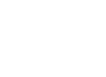 Pasta of the Prairie | Flavored Pasta Homemade in Iowa