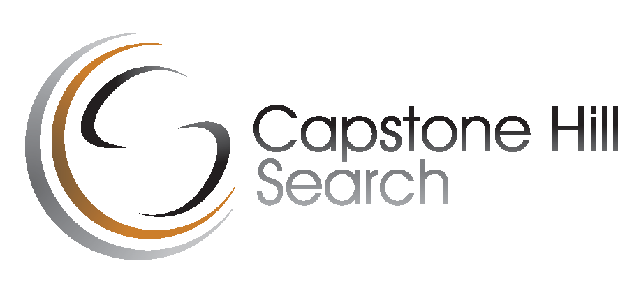 Capstone Hill Search Ltd