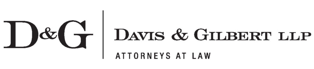 Davis & Gilbert