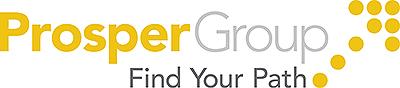 prosper_logo_MAIN.jpg