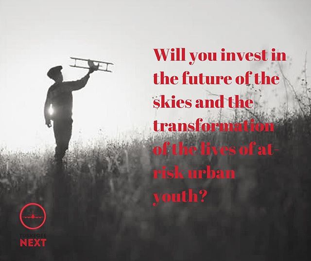 Will you help us get there? This cannot happen without strong support—without visionary social entrepreneurs who work closely with us to build this concept into an engine for transformation and hope. We are looking for such people like you! Click the link below to, Donate Now, to our End of the Year Campaign https://buff.ly/2BNqkW5