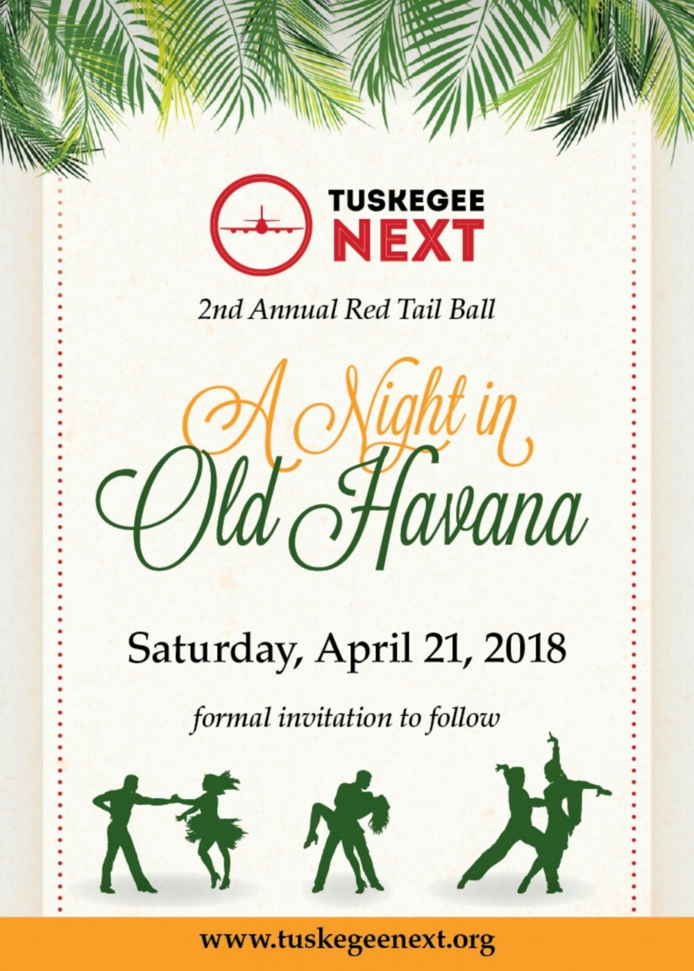 Tuskegee Next, Havana Invitations 1-18.jpg