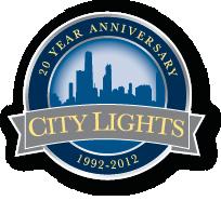 City-Lights-LOGO.png
