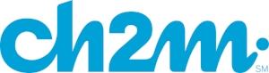 CH2MI-LOGO.jpg